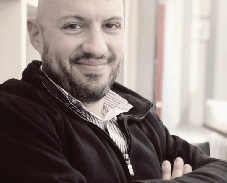 JTI: Νέος διευθυντής πωλήσεων ο Μηνάς Διακάκης