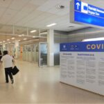Negative Covid-19 Rapid Tests Now Accepted for Entry in Greece