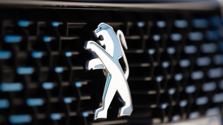 Peugeot – Citroen: Δίωξη για απάτη με τους κινητήρες diesel