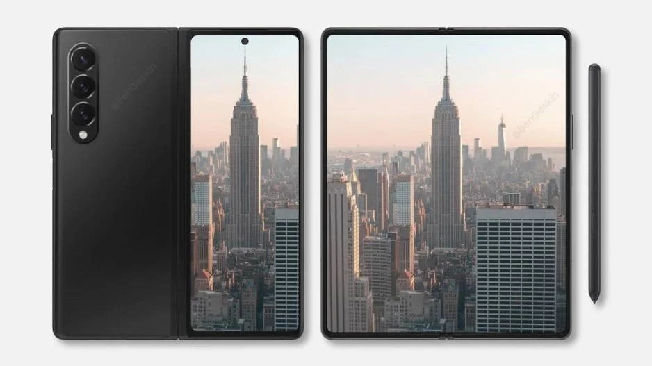 Samsung Galaxy Z Fold 3 και Galaxy Z Flip 3: Λέγεται ότι θα έχουν χαμηλότερη τιμή