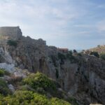 Skiathos Island Secures Culture Ministry Funds for Three Iconic Projects