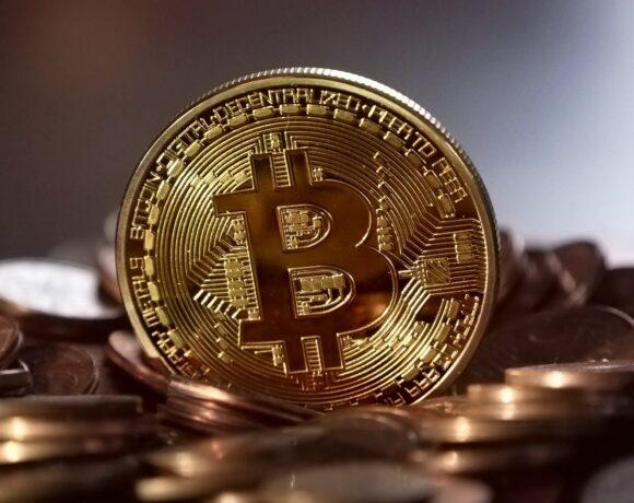 Tο Ελ Σαλβαδόρ δέχεται το Bitcoin ως επίσημο συνάλλαγμα
