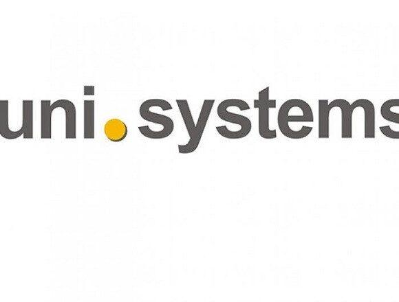 Uni Systems: Αναλαμβάνει έργο για το Γραφείο Διανοητικής Ιδιοκτησίας της Ευρωπαϊκής Ένωσης