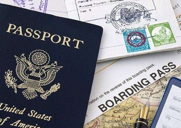 United States Now on EU's Safe List for Travel