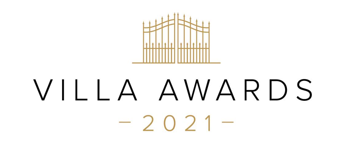 Villa Awards 2021: Ανακοινώθηκαν τα κορυφαία luxury rentals της Ελλάδας