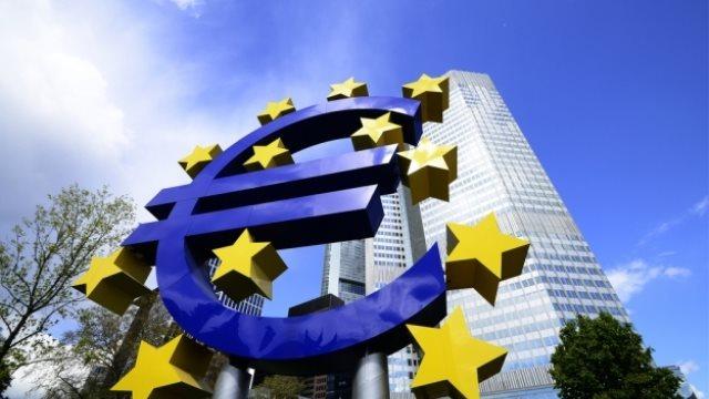Aγορές ομολόγων: Mε το βλέμμα στη συνεδρίαση του διοικητικού συμβουλίου της ΕΚΤ την Πέμπτη