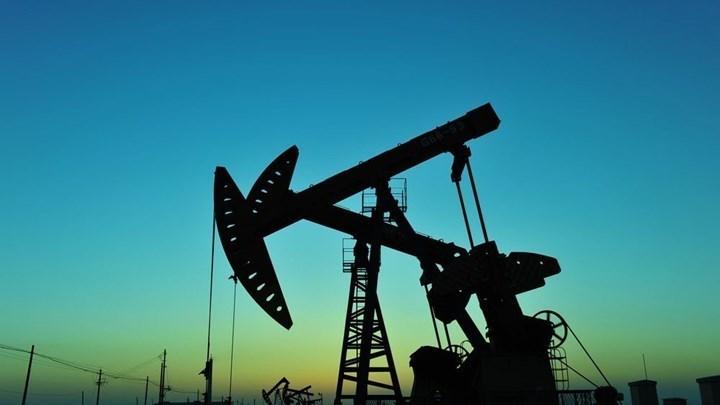 Άνοδος για το πετρέλαιο