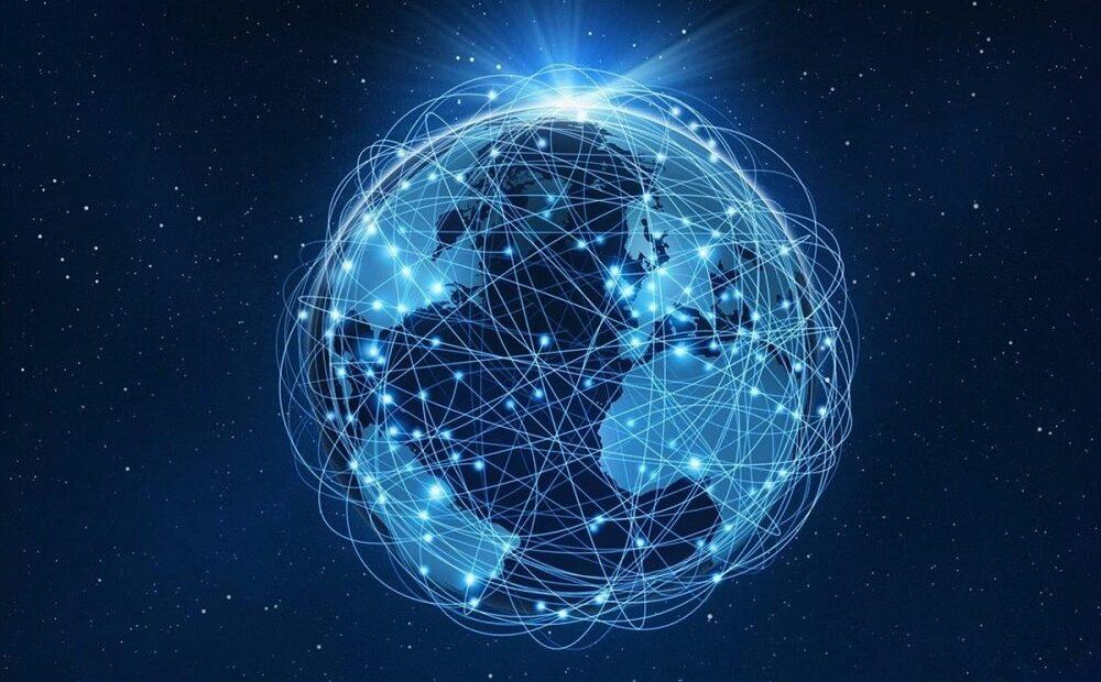 Ίντερνετ στην Ελλάδα: 27Mbps η μέση ταχύτητα download