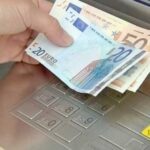 Αποκάλυψη newmoney: Φόρος 135 ευρώ για… 44 ευρώ αναδρομικά