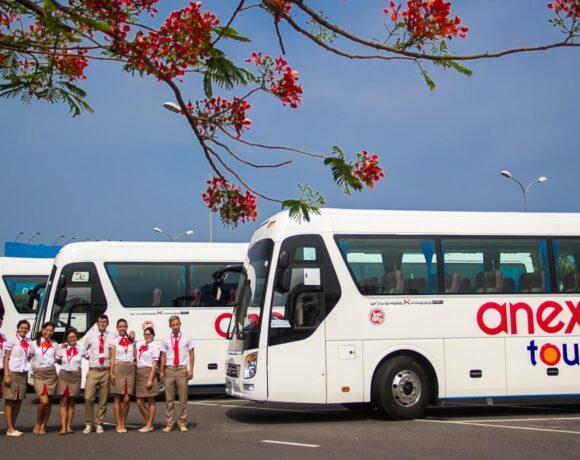 Αυξημένες οι κρατήσεις του Anex Tour για Ελλάδα και Ισπανία, προπορεύεται η Τουρκία   Σχέδιο για επαναλειτουργία του Neckermann