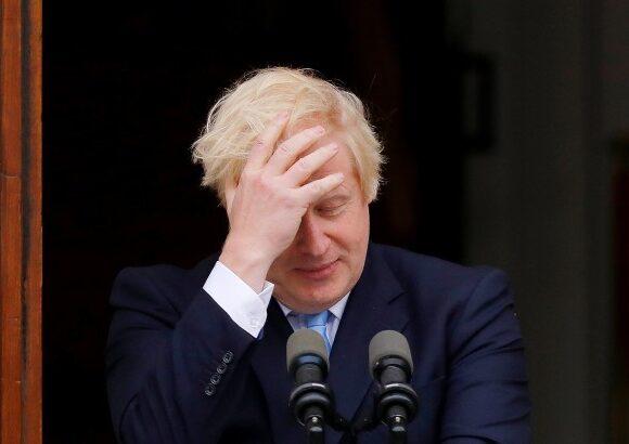 Βρετανία: Αίρονται τα περιοριστικά μέτρα από αύριο – Τζόνσον: Να είστε προσεκτικοί