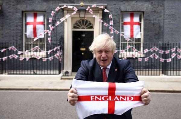Βρετανία: Η γέφυρα των… στεναγμών