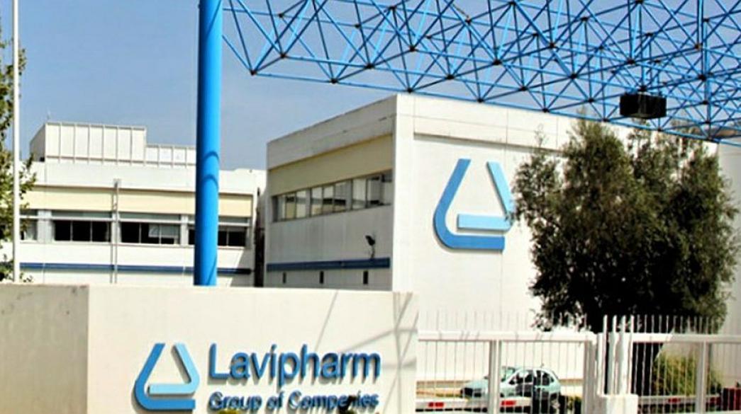 Γιαννουλέας (Lavipharm): Συνεχίσαμε να εφαρμόζουμε την στρατηγική μας με θετικά αποτελέσματα