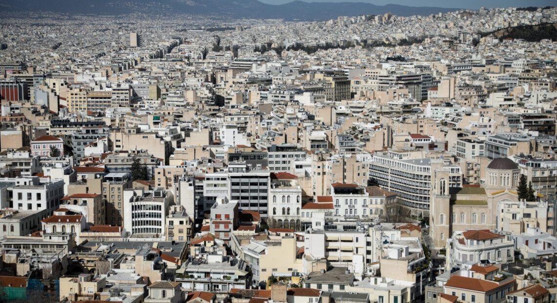 Δανειολήπτες: Παράταση για όσους έχασαν τις προθεσμίες του «νόμου Κατσέλη»
