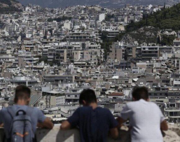 Δημιουργία πλατφόρμας για στέγαση φοιτητών σε κατοικίες προτείνει η ΠΟΜΙΔΑ