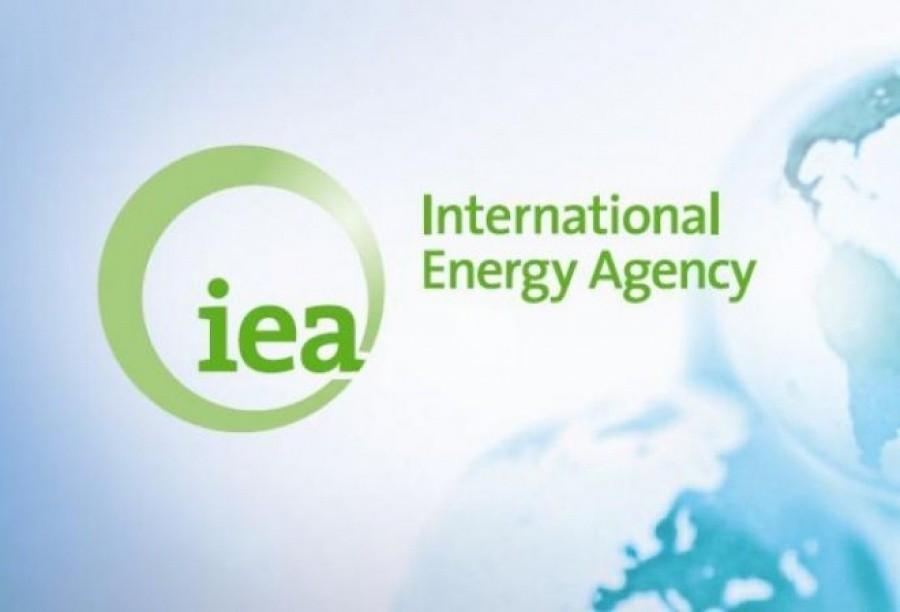 Διεθνής Οργανισμός Ενέργειας: Σε επίπεδα ρεκόρ η εκπομπή διοξειδίου του άνθρακα από τα σχέδια ανάκαμψης της πανδημίας