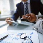 Ελληνική Αναπτυξιακή Τράπεζα: 6 στις 10 επιχειρήσεις επιβίωσαν στην πανδημία με δάνεια