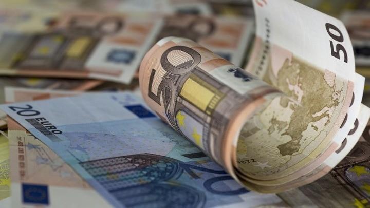 Επίδομα 534 ευρώ: 97
