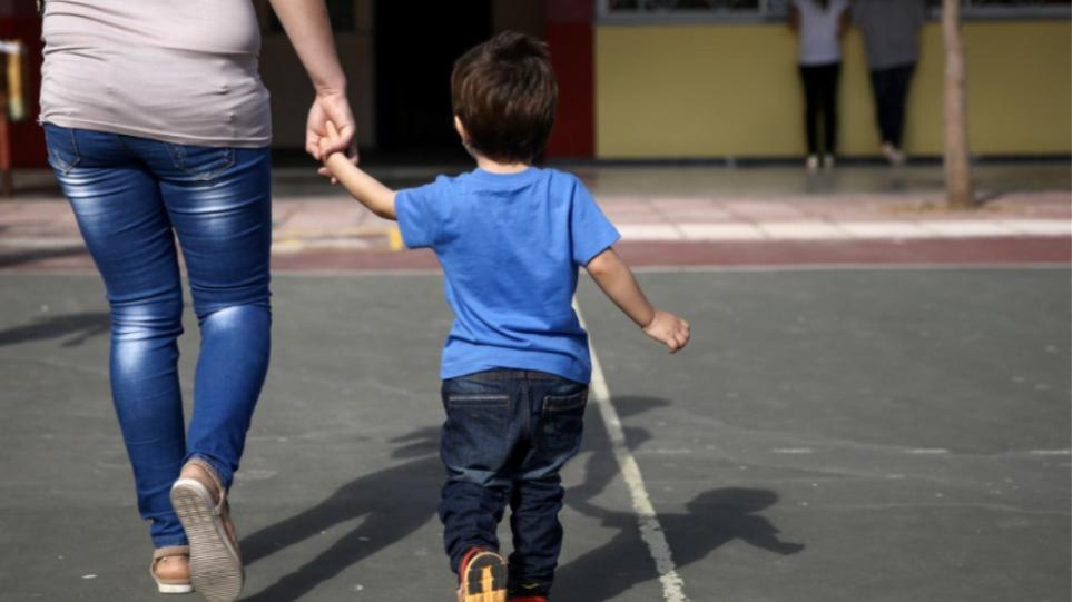 Επίδομα παιδιού: Για ποιους έρχονται αυξήσεις έως 224 ευρώ