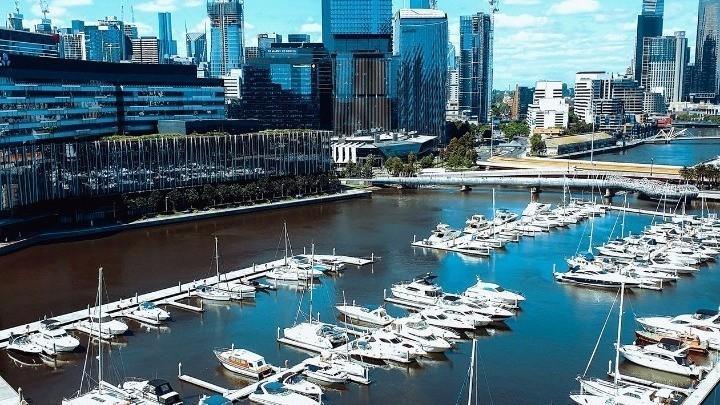 Εργασία εξ' αποστάσεως: Ποιες είναι οι 10 καλύτερες πόλεις παγκοσμίως