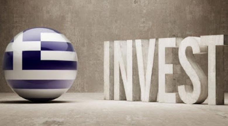 ΕΣΠΑ 2021-2027: Επενδύσεις €8,1 δισ