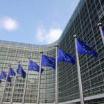 Ευρωζώνη: Σε ιστορικό υψηλό το οικονομικό κλίμα τον Ιούλιο