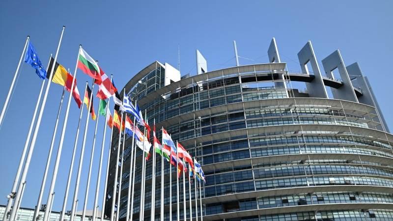 Ευρωζώνη: Σε υψηλό 21 ετών ο σύνθετος δείκτης PMI