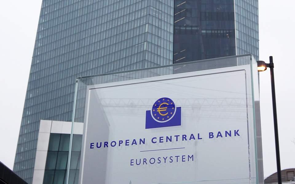 Η αγορά ομολόγων «αποκρυπτογραφεί» τις αποφάσεις της ΕΚΤ