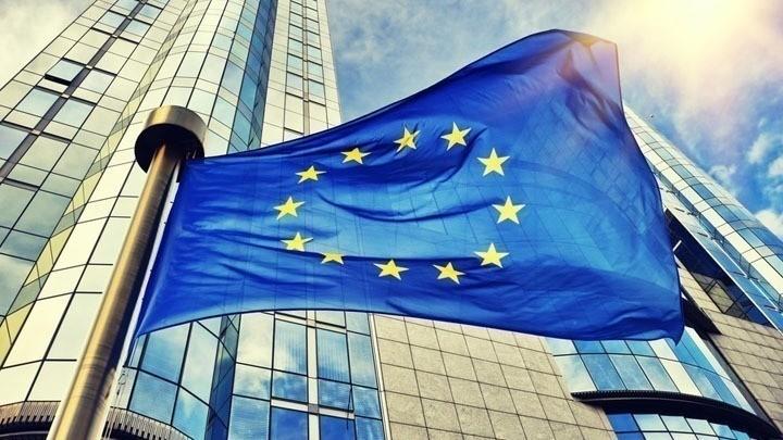 Η Ευρωπαϊκή Επιτροπή ενέκρινε το Σχέδιο Ανάκαμψης και Ανθεκτικότητας ύψους 1,2 δισ