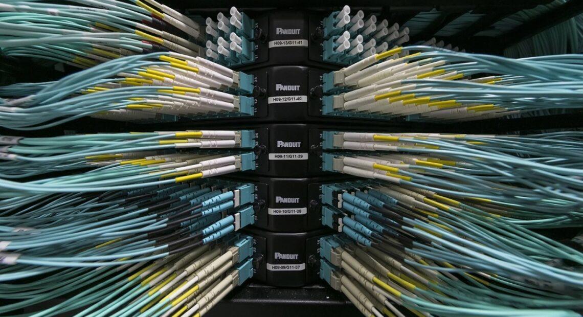 ΗΠΑ: Παγκόσμια διακοπή στις ψηφικές υπηρεσίες μεγάλων εταιρειών