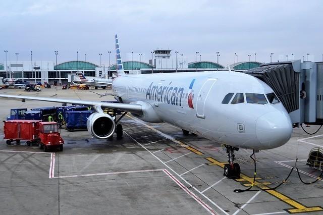 ΗΠΑ: Πιο αυστηρή η ταξιδιωτική οδηγία για Κύπρο, Ισραήλ και άλλες χώρες