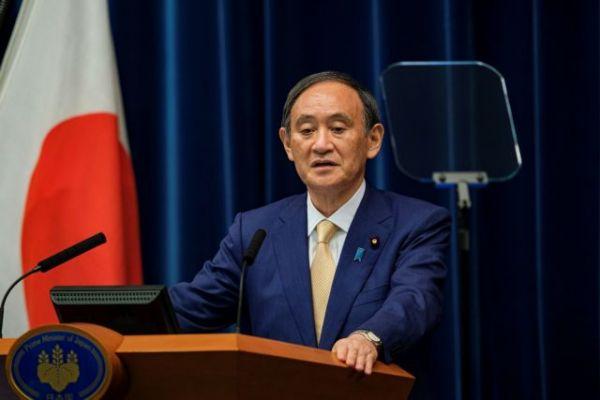 Ιαπωνία: Σε κατάσταση έκτακτης ανάγκης το Τόκιο – Πιθανόν χωρίς θεατές οι Ολυμπιακοί Αγώνες