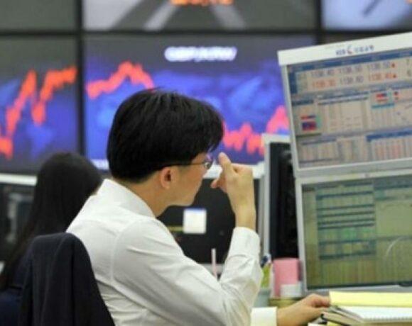 Κέρδη στην Ασία – Άλμα άνω του 2% σε Κίνα και Ιαπωνία