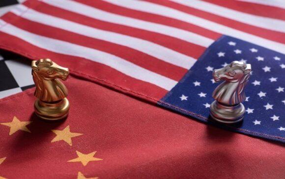 Κίνα: Επικρίνει την προσθήκη κινεζικών οντοτήτων στην οικονομική «μαύρη λίστα» των ΗΠΑ