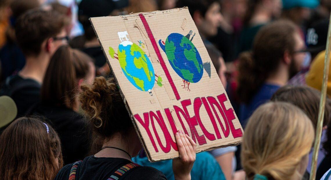 Κλιματική αλλαγή: Οι ιστορικές προτάσεις της Κομισιόν που αλλάζουν τα πάντα σε οικονομία και περιβάλλον
