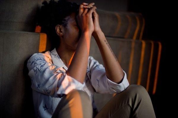 Κοινωνικό άγχος: Πόσο κινδυνεύουμε μετά την πανδημία