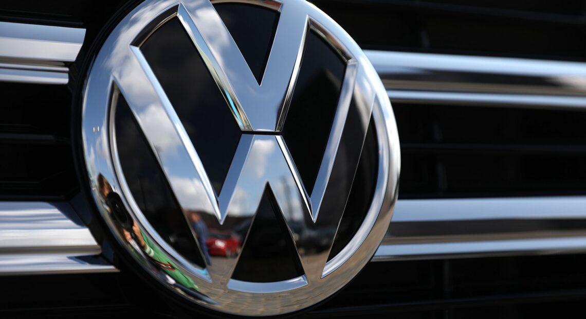 Κομισιόν: Πρόστιμο μαμούθ σε VW και BMW για καρτέλ στα συστήματα καθαρισμού καυσαερίων