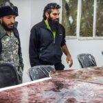 Κυρώσεις των ΗΠΑ σε βάρος συριακής ένοπλης ομάδας που στηρίζει η Τουρκία