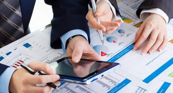 Μικρομεσαίες επιχειρήσεις: Το 68% αισιοδοξούν για την πορεία τους