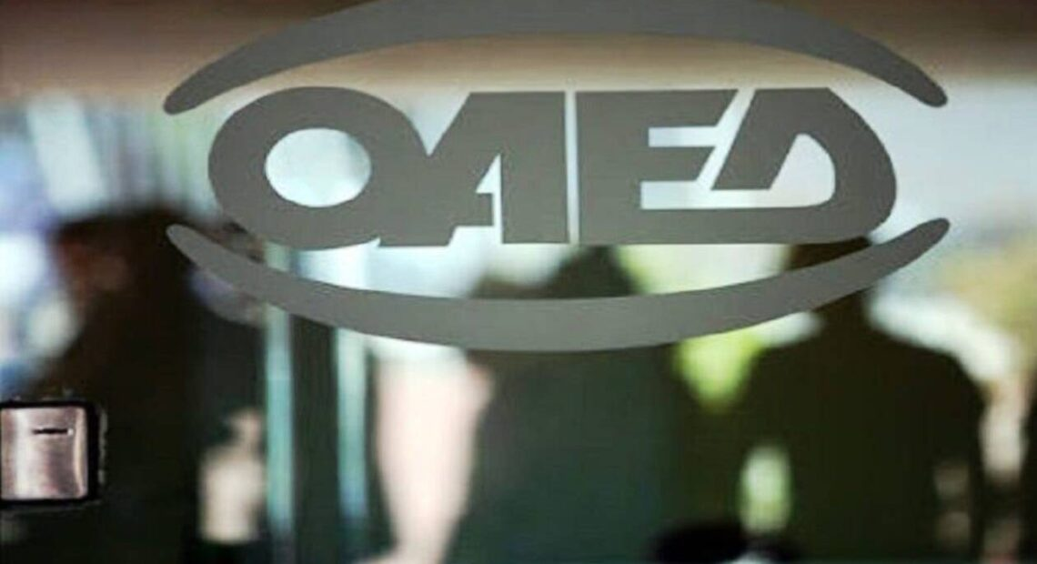 ΟΑΕΔ: Πότε έρχονται νέα προγράμματα για 42