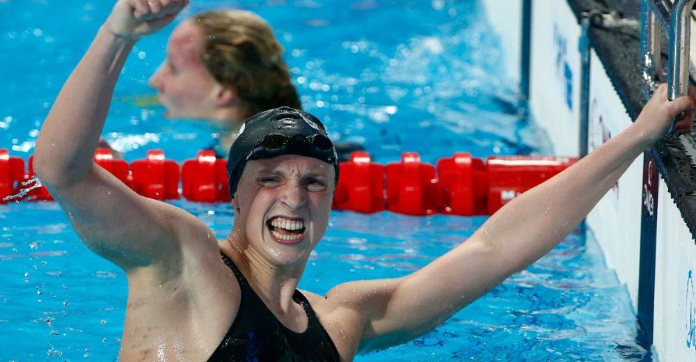 «Οι Ολυμπιακοί θα είναι εκπληκτικοί και χωρίς θεατές»