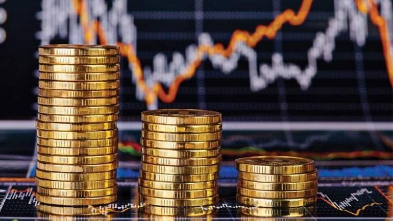 Ομόλογα: Στα χαμηλότερα επίπεδα των τελευταίων 5 μηνών οι αποδόσεις