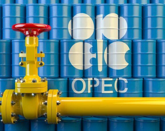 Παγκόσμιος συναγερμός για τις τιμές του πετρελαίου