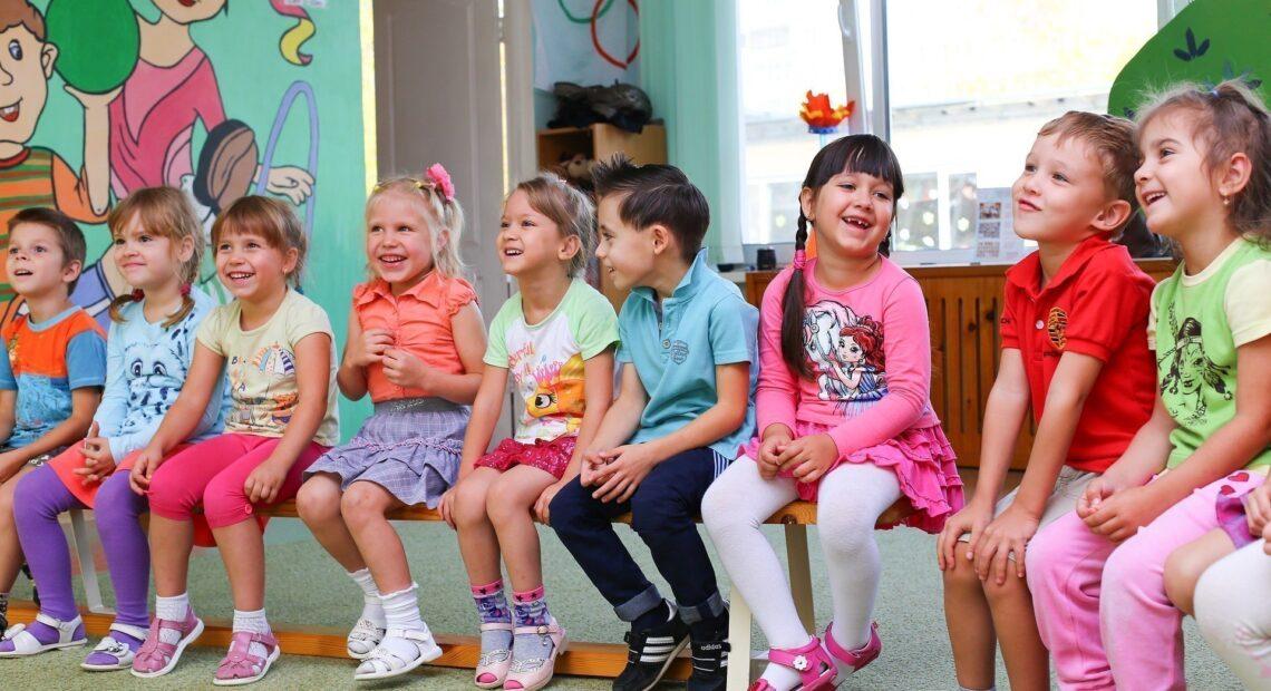 Παιδικοί σταθμοί: Ποιοι είναι οι δικαιούχοι για το voucher 180 ευρώ