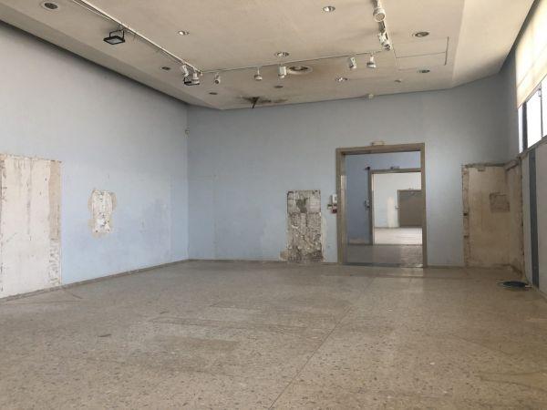 Παλαιό Μουσείο Ακρόπολης: Ξεκίνησε η μετατροπή του σε σύγχρονο εκθεσιακό κέντρο