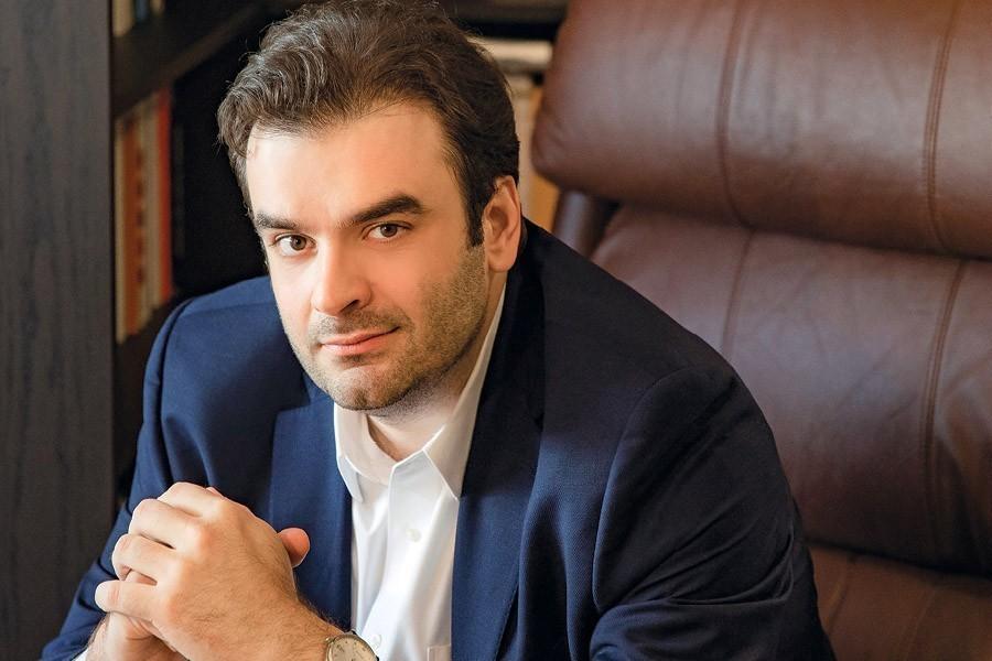 Πιερρρακάκης: Σχεδιάζουμε νέο ψηφιακό σύστημα καθολικά για την δικαιοσύνη στην χώρα μας