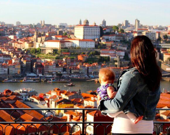 Πορτογαλία: Νέα μέτρα για την εστίαση – Τι προβλέπεται για τους εσωτερικούς χώρους