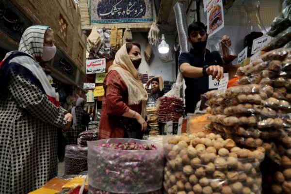 ΠΟΥ: «Τρομερές συνέπειες» από τη μετάλλαξη Δέλτα στη Μέση Ανατολή