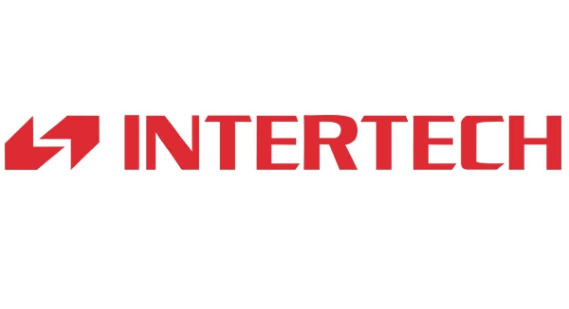 Πουλήθηκε το 5% της Intertech