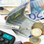 Προκαταβλητέος φόρος: Πρόσθετη μείωση από επιχειρηματική δραστηριότητα